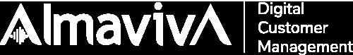 AlmavivA Digital Customer Management